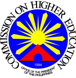 ched-logo-1-292x300-1.png